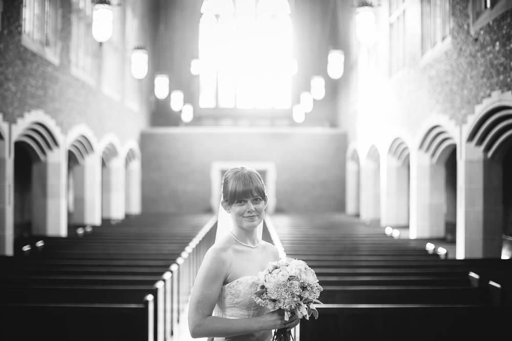 scarritt bennett documentary black and white wedding photography classic ©2016abigailbobophotography-9.jpg