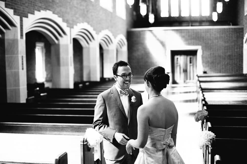 scarritt bennett documentary black and white wedding photography classic ©2016abigailbobophotography-11.jpg