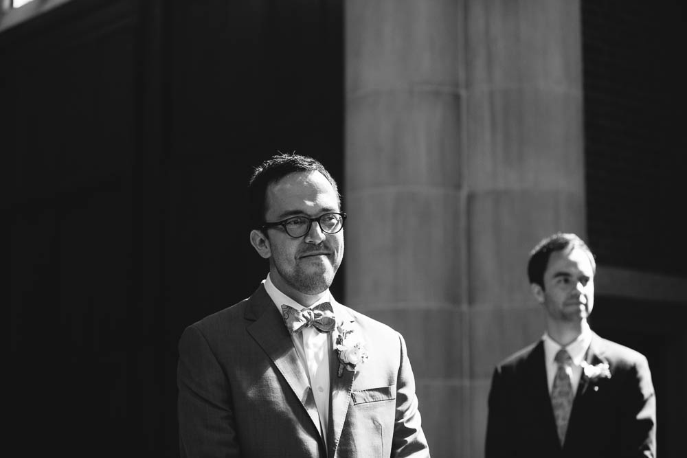 scarritt bennett documentary black and white wedding photography classic ©2016abigailbobophotography-15.jpg