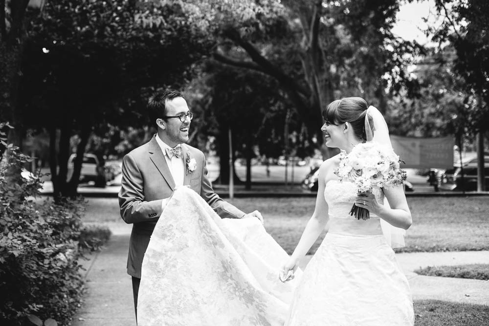 scarritt bennett documentary black and white wedding photography classic ©2016abigailbobophotography-19.jpg