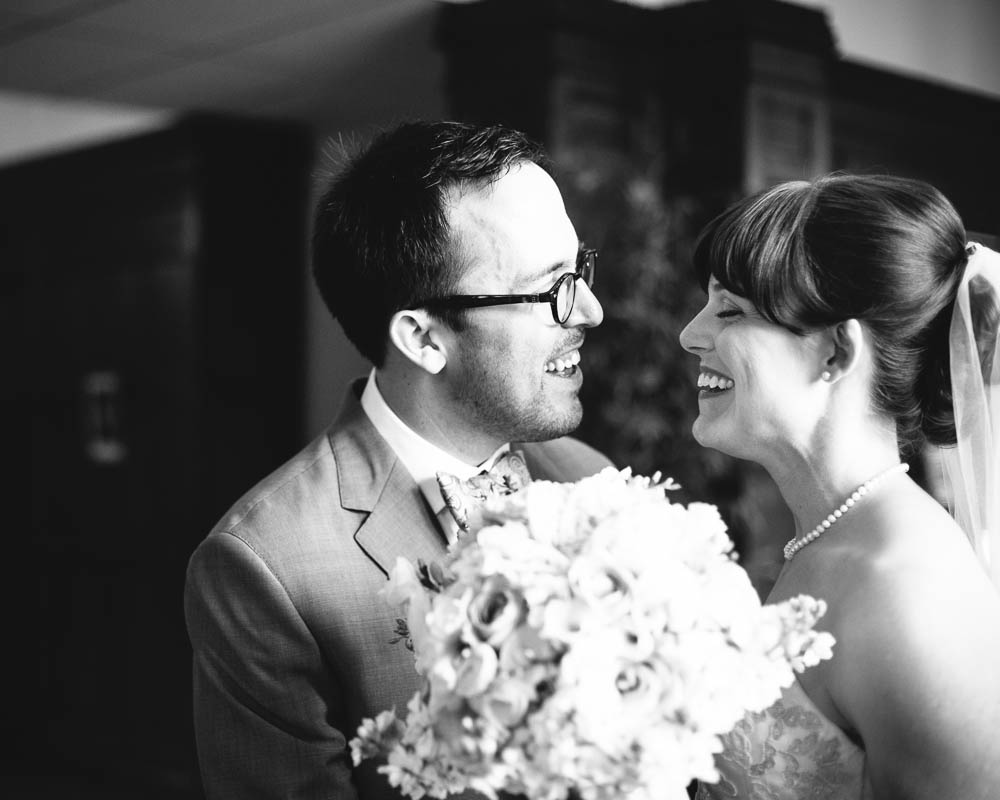 scarritt bennett documentary black and white wedding photography classic ©2016abigailbobophotography-20.jpg