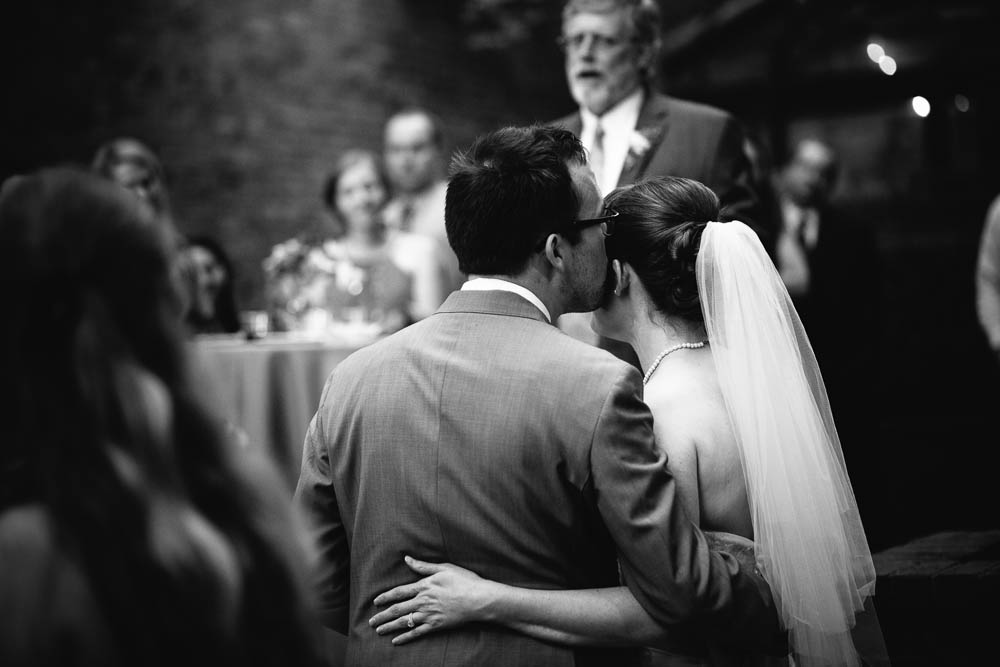 scarritt bennett documentary black and white wedding photography classic ©2016abigailbobophotography-28.jpg