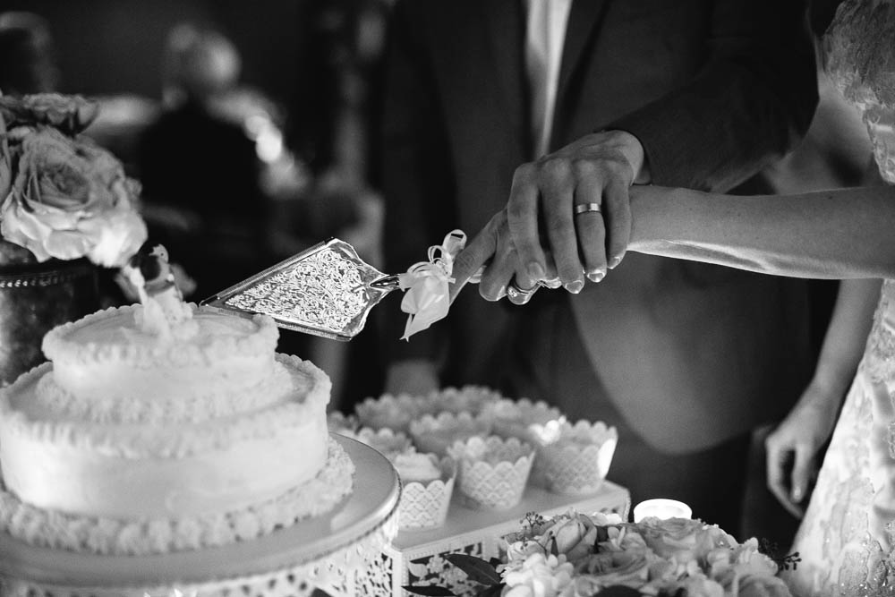 scarritt bennett documentary black and white wedding photography classic ©2016abigailbobophotography-29.jpg