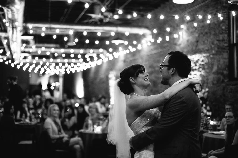 scarritt bennett documentary black and white wedding photography classic ©2016abigailbobophotography-31.jpg