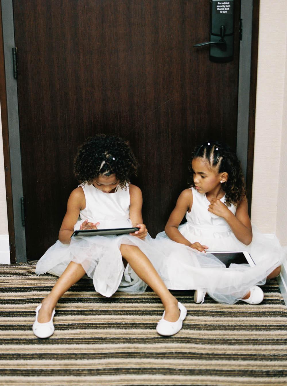 nashville ruby film documentary wedding photographer heartfelt real moments african american wedding munalachi bride ©2016abigailbobophotography-7.jpg