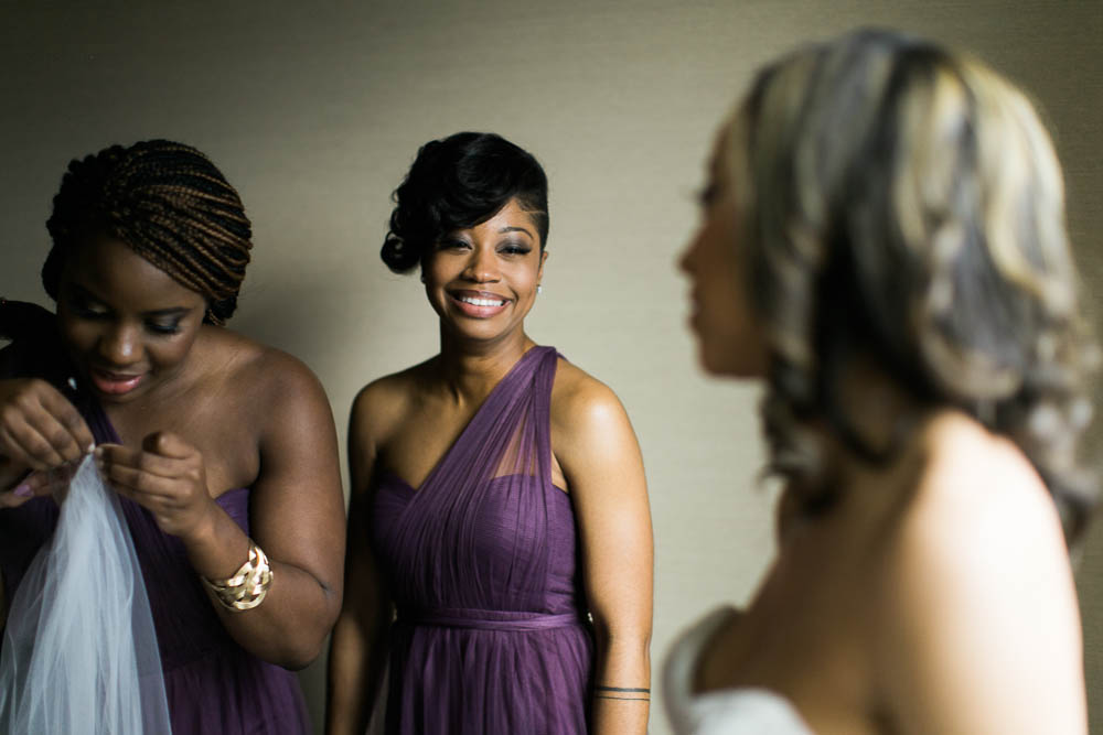 nashville ruby film documentary wedding photographer heartfelt real moments african american wedding munalachi bride ©2016abigailbobophotography-8.jpg
