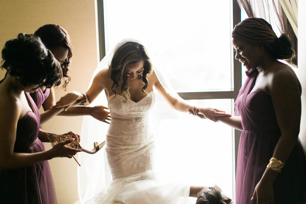 nashville ruby film documentary wedding photographer heartfelt real moments african american wedding munalachi bride ©2016abigailbobophotography-10.jpg