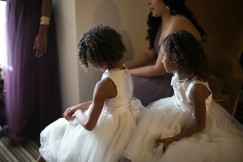 nashville ruby film documentary wedding photographer heartfelt real moments african american wedding munalachi bride ©2016abigailbobophotography-11.jpg