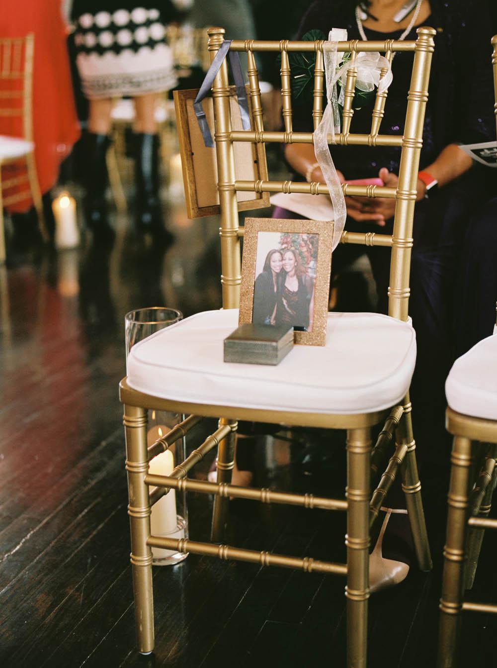 nashville ruby film documentary wedding photographer heartfelt real moments african american wedding munalachi bride ©2016abigailbobophotography-16.jpg