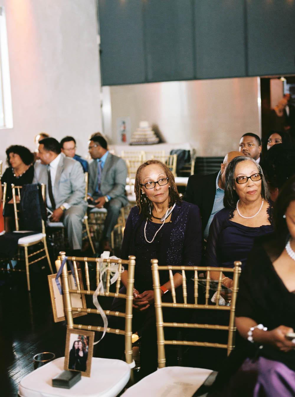 nashville ruby film documentary wedding photographer heartfelt real moments african american wedding munalachi bride ©2016abigailbobophotography-20.jpg