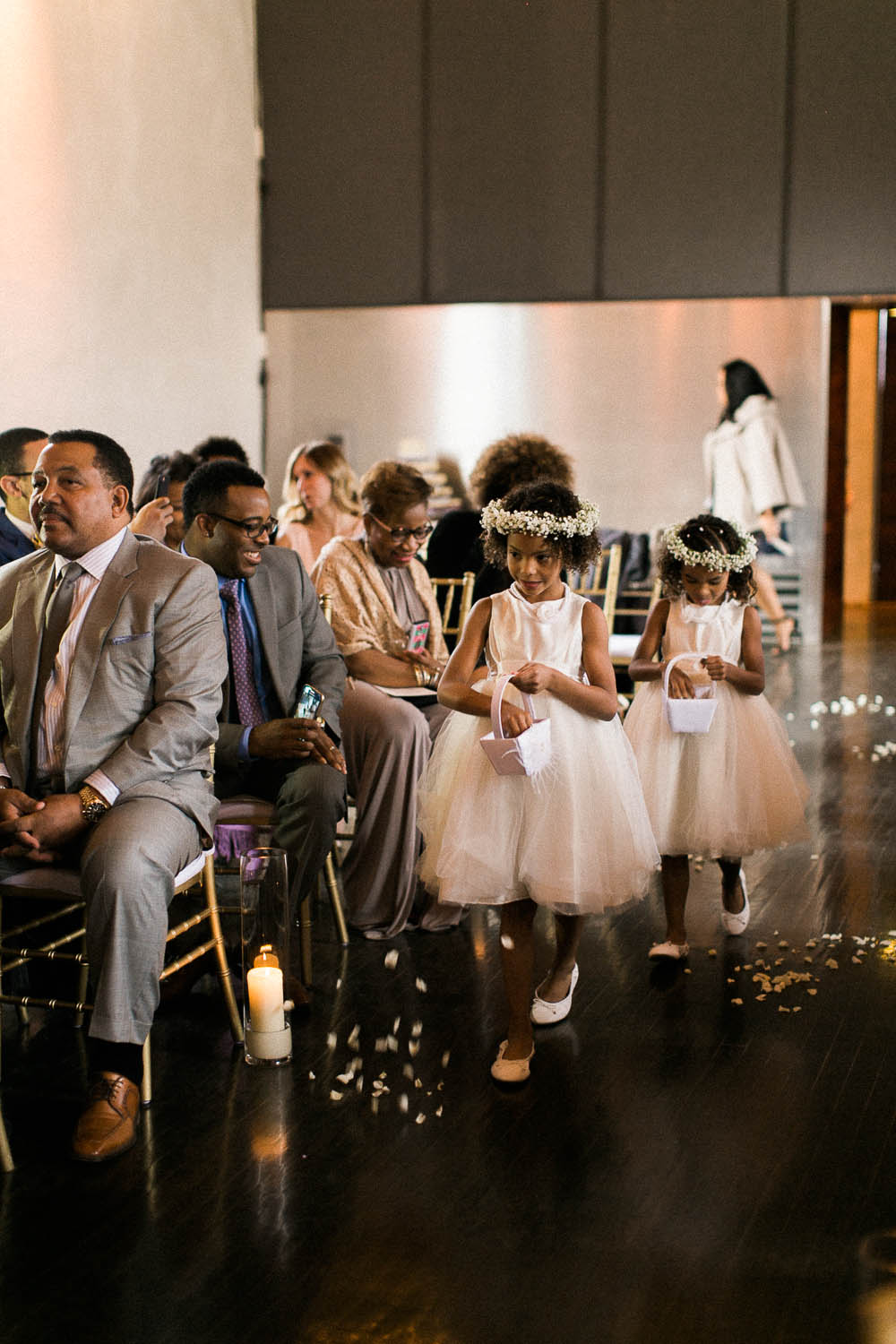 nashville ruby film documentary wedding photographer heartfelt real moments african american wedding munalachi bride ©2016abigailbobophotography-21.jpg