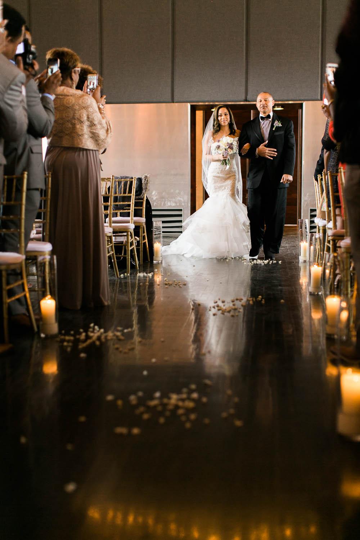 nashville ruby film documentary wedding photographer heartfelt real moments african american wedding munalachi bride ©2016abigailbobophotography-22.jpg