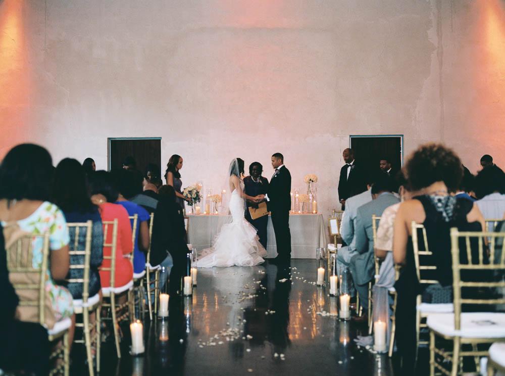 nashville ruby film documentary wedding photographer heartfelt real moments african american wedding munalachi bride ©2016abigailbobophotography-23.jpg