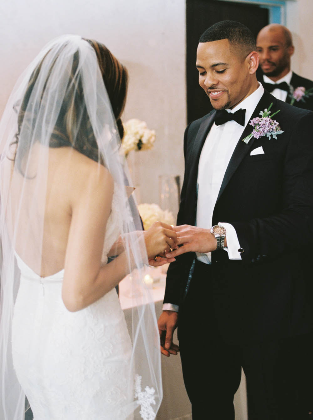 nashville ruby film documentary wedding photographer heartfelt real moments african american wedding munalachi bride ©2016abigailbobophotography-25.jpg