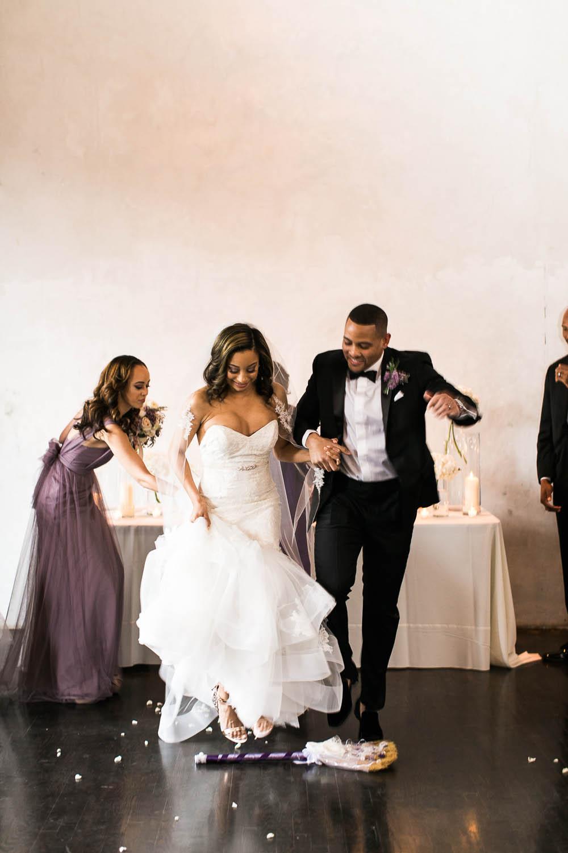 nashville ruby film documentary wedding photographer heartfelt real moments african american wedding munalachi bride ©2016abigailbobophotography-27.jpg