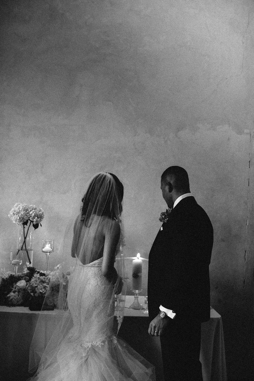 nashville ruby film documentary wedding photographer heartfelt real moments african american wedding munalachi bride ©2016abigailbobophotography-26.jpg