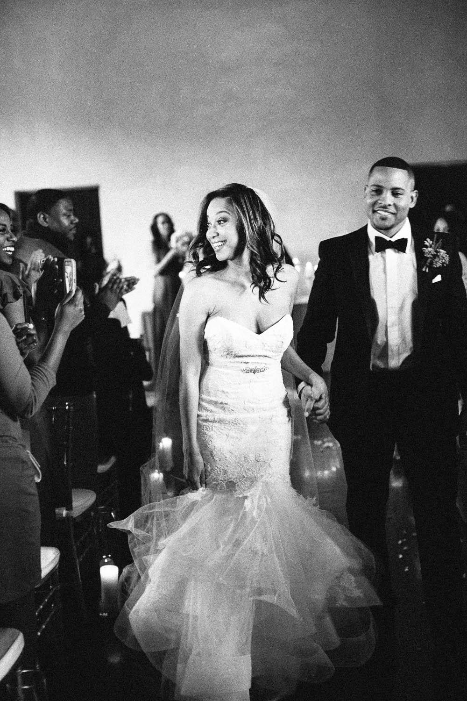 nashville ruby film documentary wedding photographer heartfelt real moments african american wedding munalachi bride ©2016abigailbobophotography-28.jpg