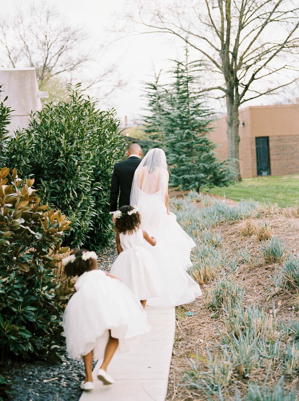 nashville ruby film documentary wedding photographer heartfelt real moments african american wedding munalachi bride ©2016abigailbobophotography-29.jpg
