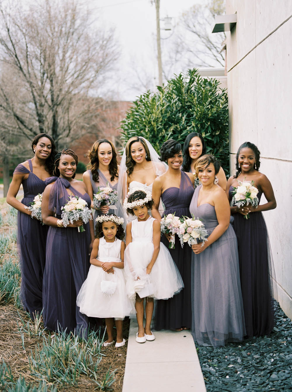 nashville ruby film documentary wedding photographer heartfelt real moments african american wedding munalachi bride ©2016abigailbobophotography-30.jpg