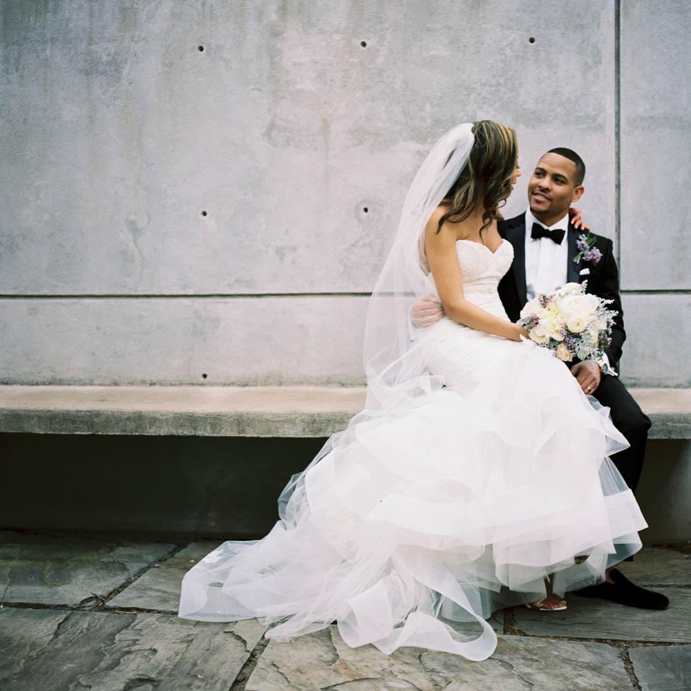 nashville ruby film documentary wedding photographer heartfelt real moments african american wedding munalachi bride ©2016abigailbobophotography-32.jpg