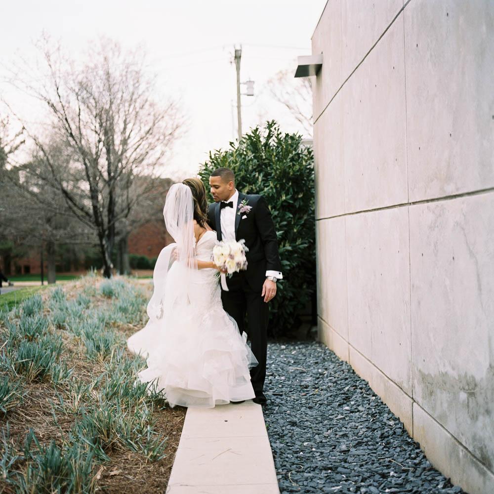 nashville ruby film documentary wedding photographer heartfelt real moments african american wedding munalachi bride ©2016abigailbobophotography-33.jpg