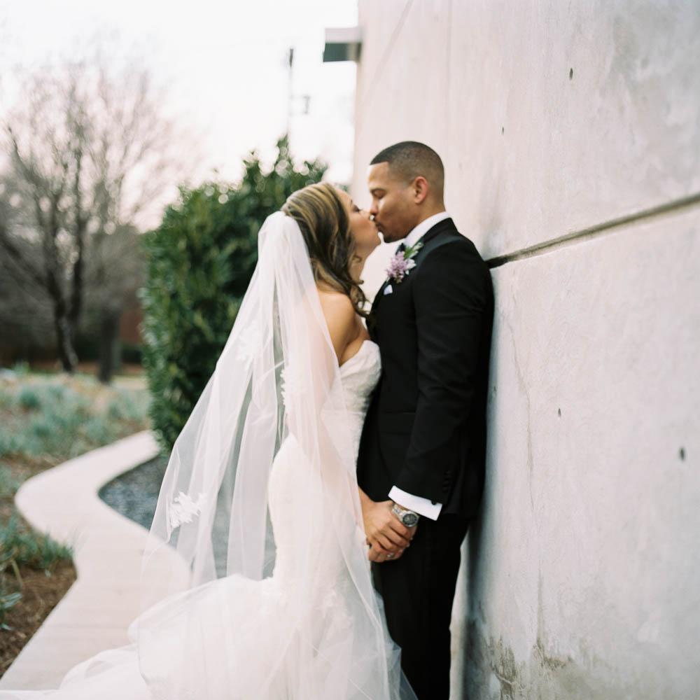nashville ruby film documentary wedding photographer heartfelt real moments african american wedding munalachi bride ©2016abigailbobophotography-34.jpg