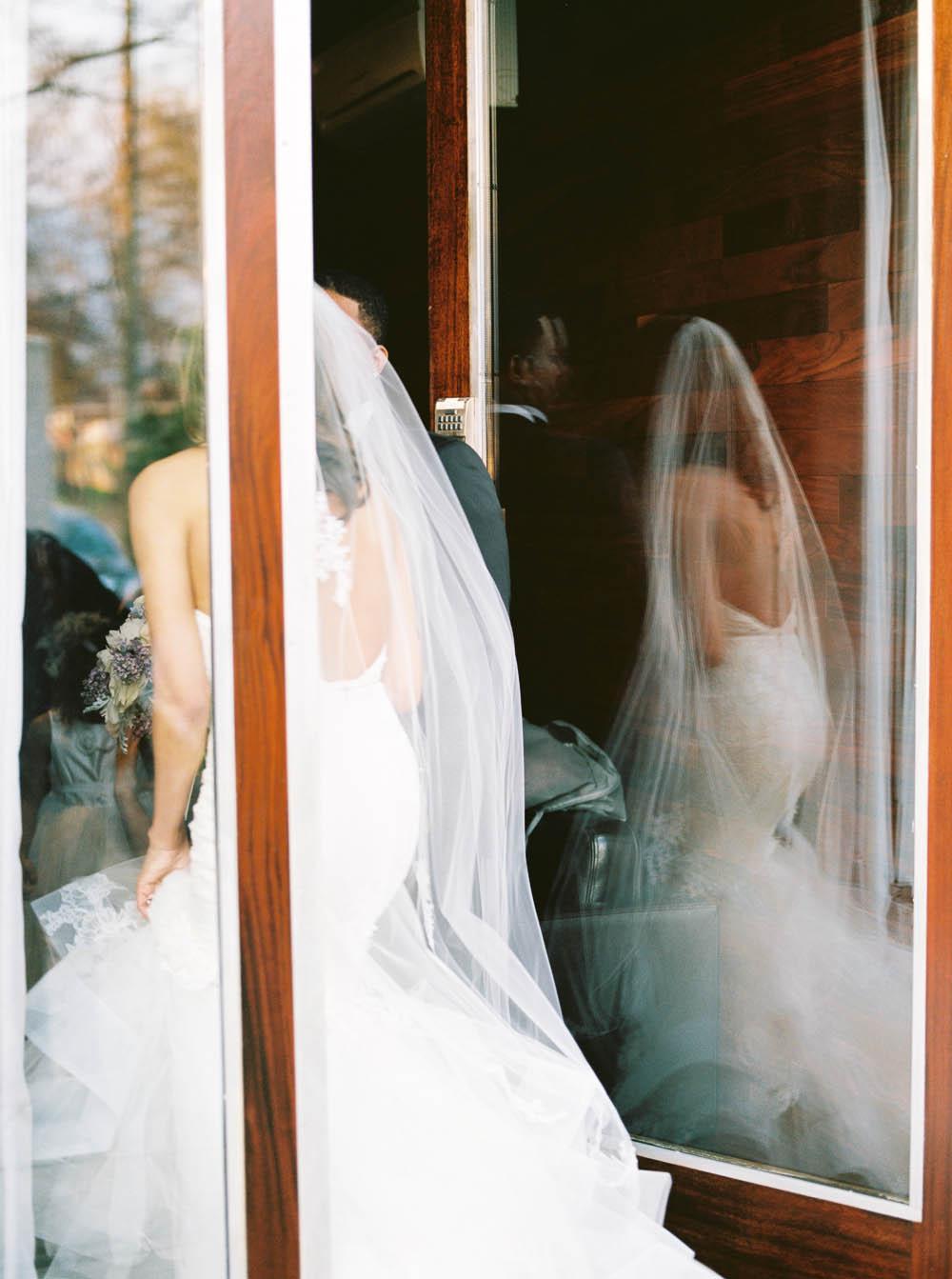 nashville ruby film documentary wedding photographer heartfelt real moments african american wedding munalachi bride ©2016abigailbobophotography-38.jpg