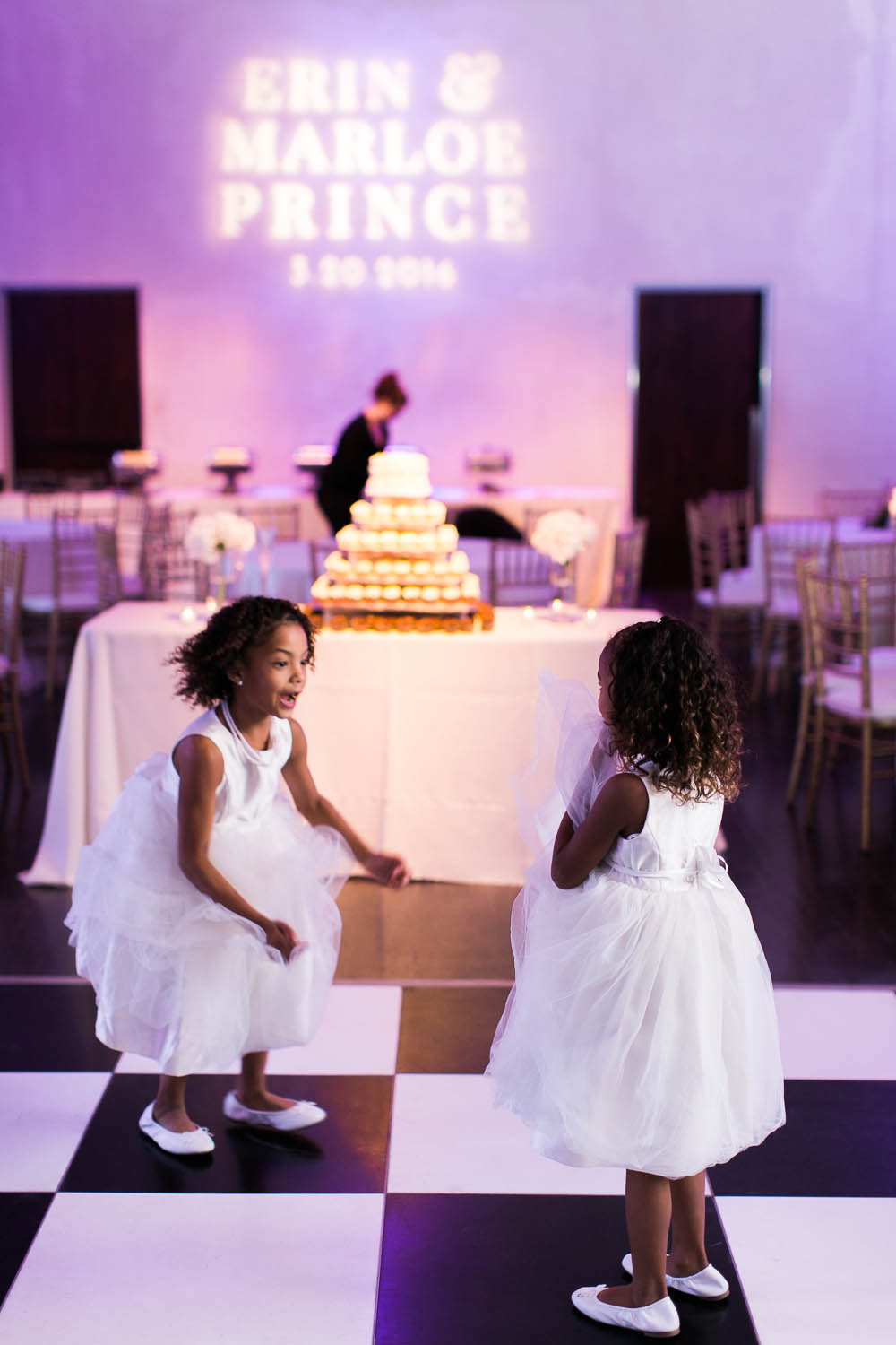 nashville ruby film documentary wedding photographer heartfelt real moments african american wedding munalachi bride ©2016abigailbobophotography-40.jpg