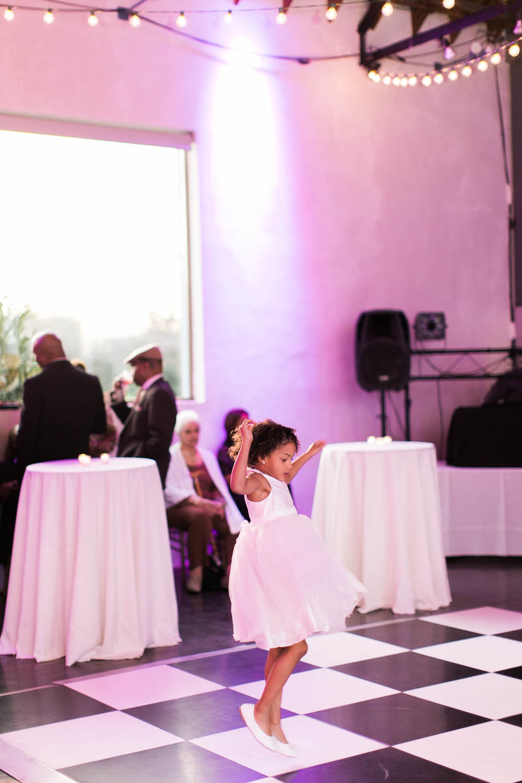 nashville ruby film documentary wedding photographer heartfelt real moments african american wedding munalachi bride ©2016abigailbobophotography-41.jpg