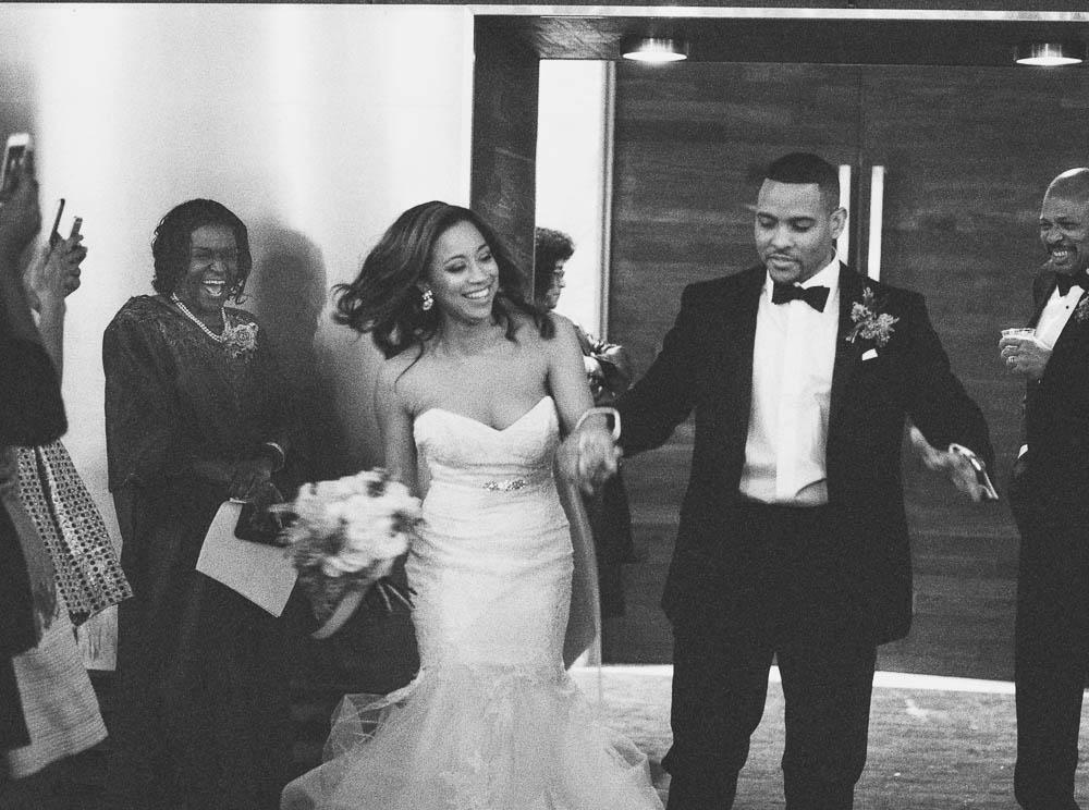 nashville ruby film documentary wedding photographer heartfelt real moments african american wedding munalachi bride ©2016abigailbobophotography-42.jpg
