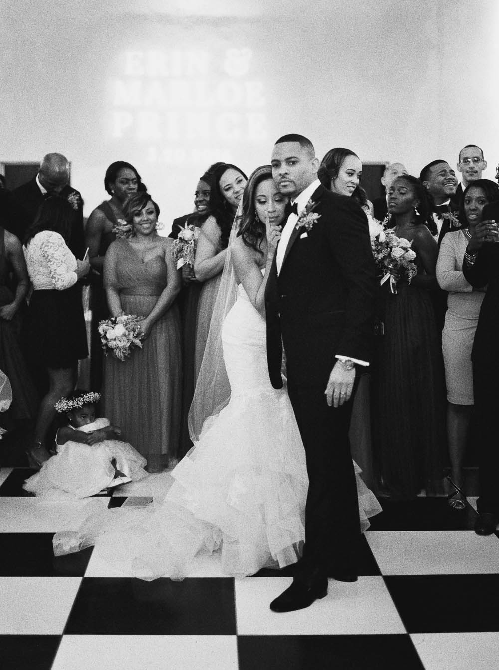 nashville ruby film documentary wedding photographer heartfelt real moments african american wedding munalachi bride ©2016abigailbobophotography-43.jpg