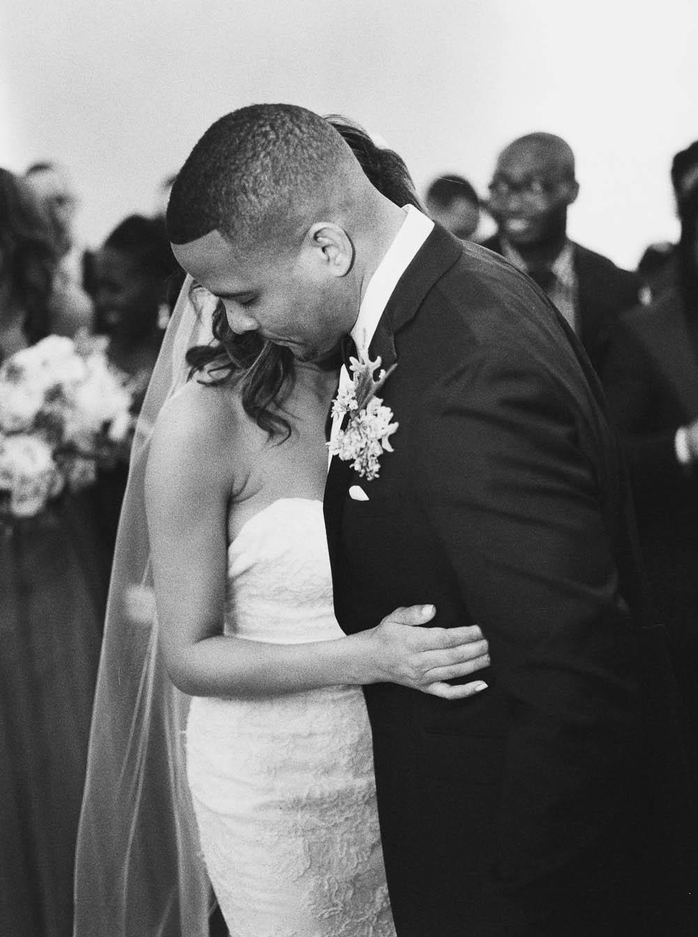 nashville ruby film documentary wedding photographer heartfelt real moments african american wedding munalachi bride ©2016abigailbobophotography-44.jpg