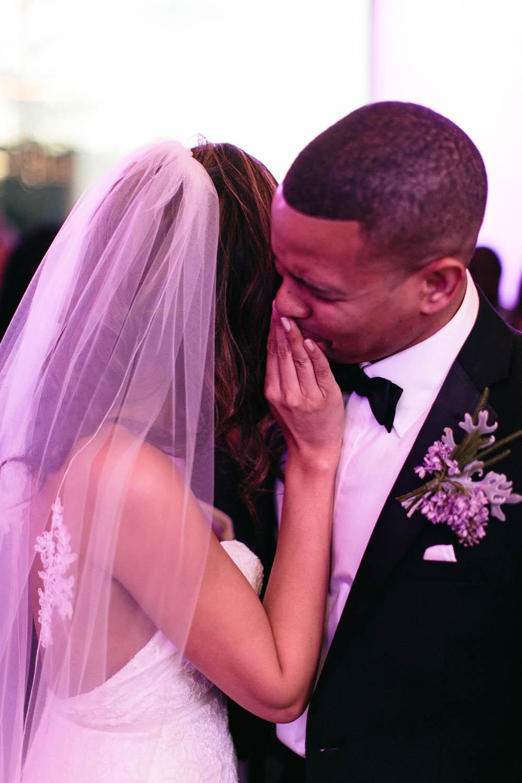 nashville ruby film documentary wedding photographer heartfelt real moments african american wedding munalachi bride ©2016abigailbobophotography-45.jpg