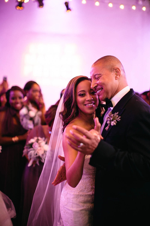 nashville ruby film documentary wedding photographer heartfelt real moments african american wedding munalachi bride ©2016abigailbobophotography-46.jpg