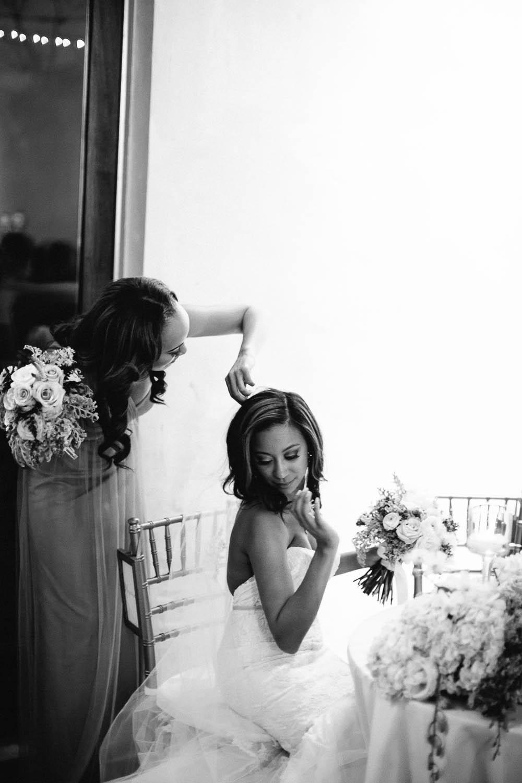 nashville ruby film documentary wedding photographer heartfelt real moments african american wedding munalachi bride ©2016abigailbobophotography-48.jpg