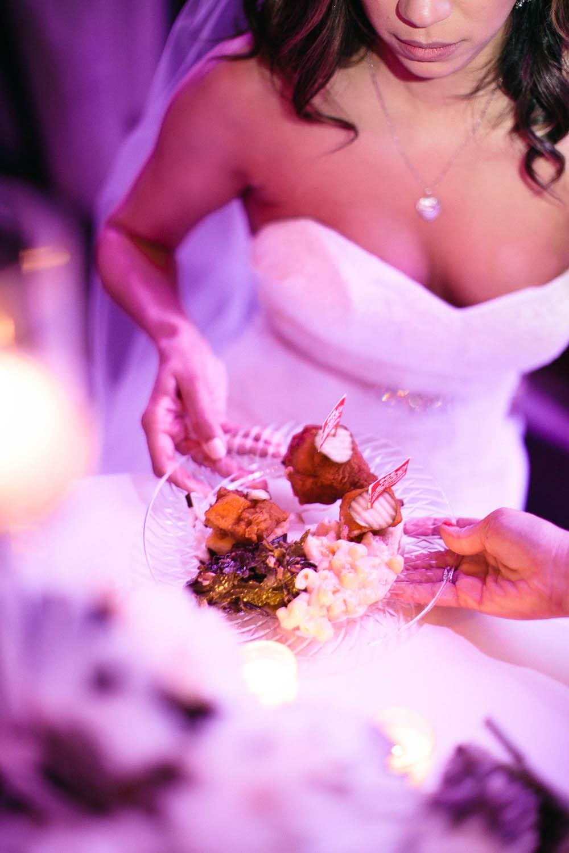nashville ruby film documentary wedding photographer heartfelt real moments african american wedding munalachi bride ©2016abigailbobophotography-49.jpg