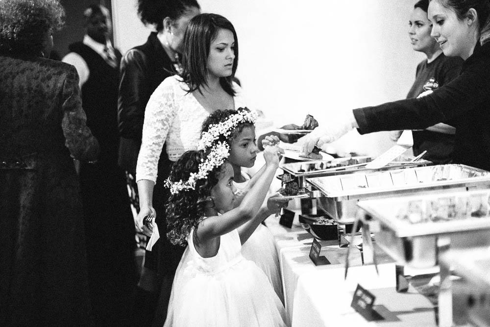 nashville ruby film documentary wedding photographer heartfelt real moments african american wedding munalachi bride ©2016abigailbobophotography-50.jpg