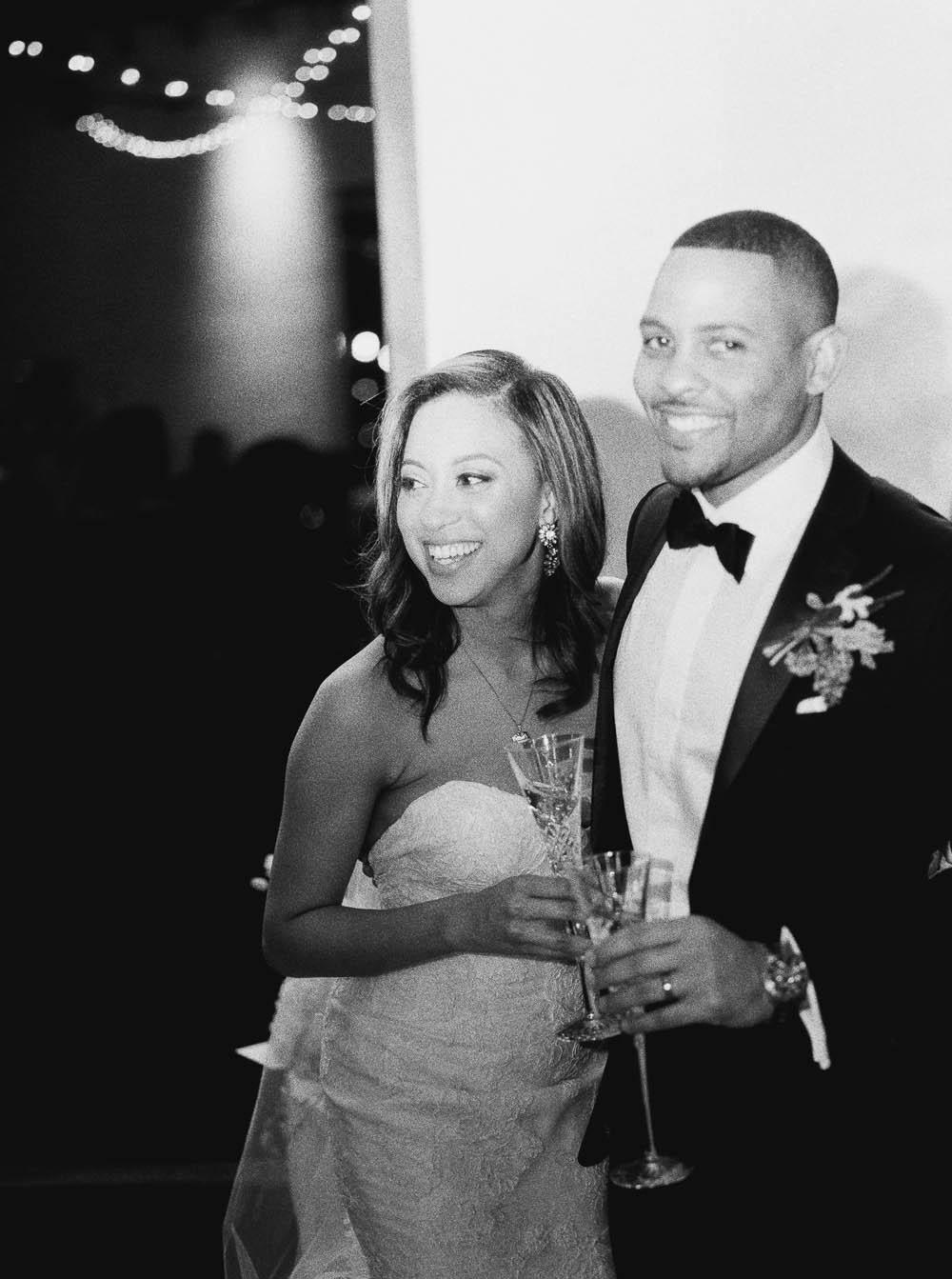 nashville ruby film documentary wedding photographer heartfelt real moments african american wedding munalachi bride ©2016abigailbobophotography-51.jpg