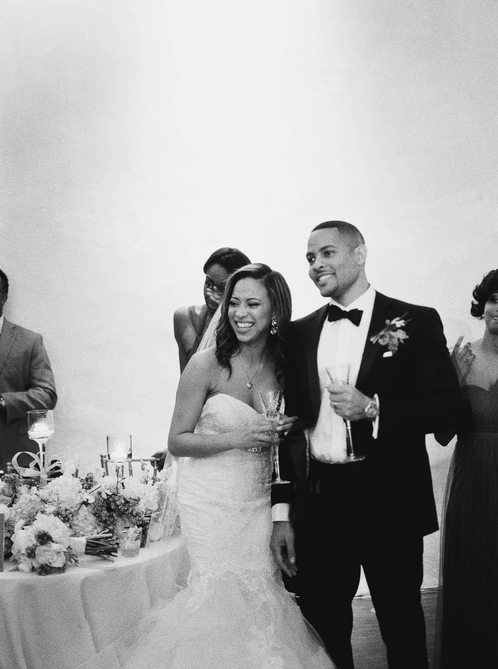 nashville ruby film documentary wedding photographer heartfelt real moments african american wedding munalachi bride ©2016abigailbobophotography-52.jpg