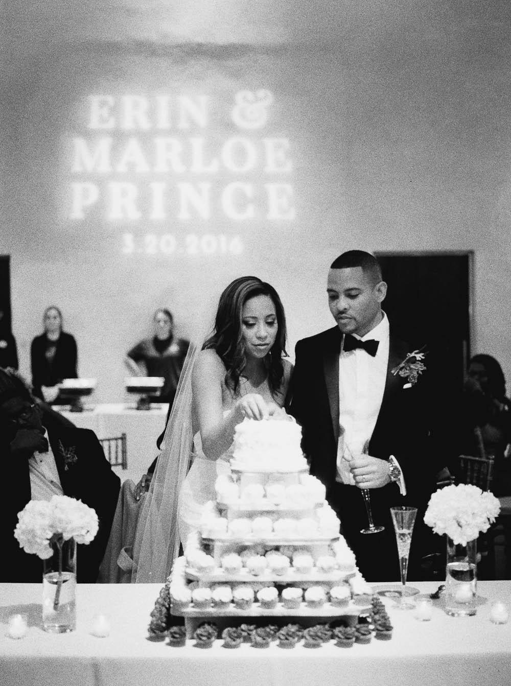 nashville ruby film documentary wedding photographer heartfelt real moments african american wedding munalachi bride ©2016abigailbobophotography-53.jpg