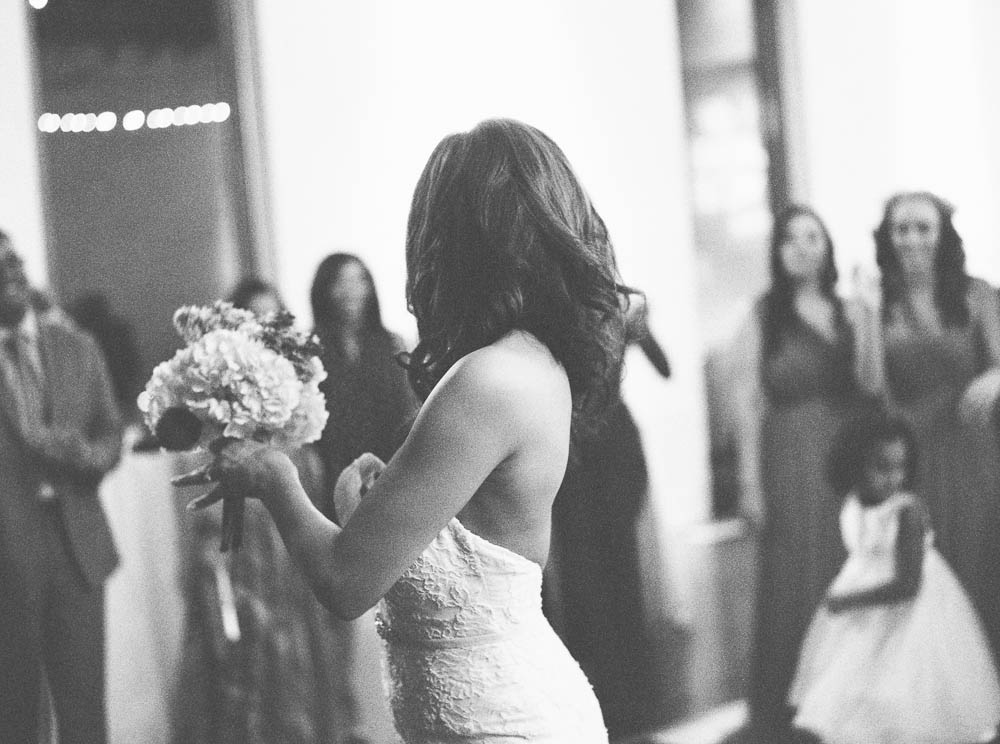 nashville ruby film documentary wedding photographer heartfelt real moments african american wedding munalachi bride ©2016abigailbobophotography-56.jpg