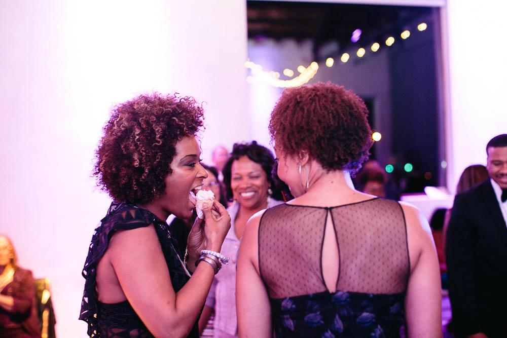 nashville ruby film documentary wedding photographer heartfelt real moments african american wedding munalachi bride ©2016abigailbobophotography-59.jpg