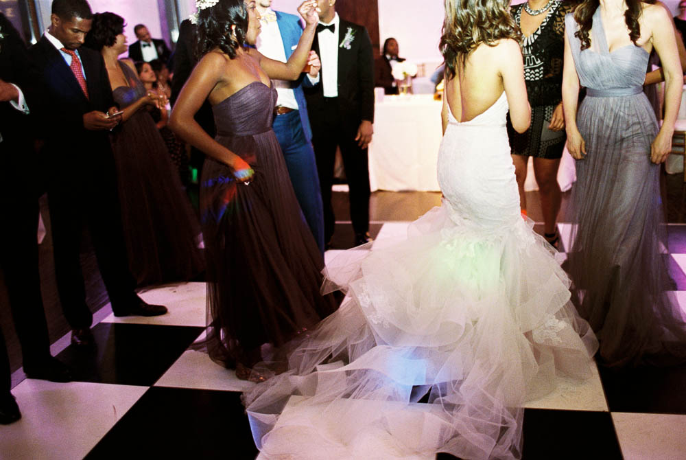 nashville ruby film documentary wedding photographer heartfelt real moments african american wedding munalachi bride ©2016abigailbobophotography-61.jpg