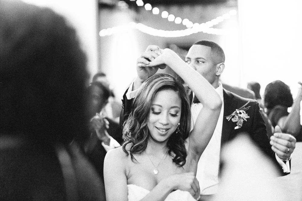 nashville ruby film documentary wedding photographer heartfelt real moments african american wedding munalachi bride ©2016abigailbobophotography-62.jpg