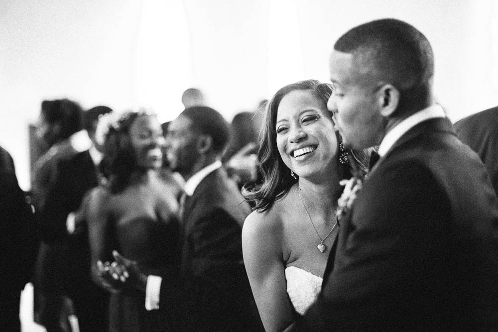nashville ruby film documentary wedding photographer heartfelt real moments african american wedding munalachi bride ©2016abigailbobophotography-63.jpg