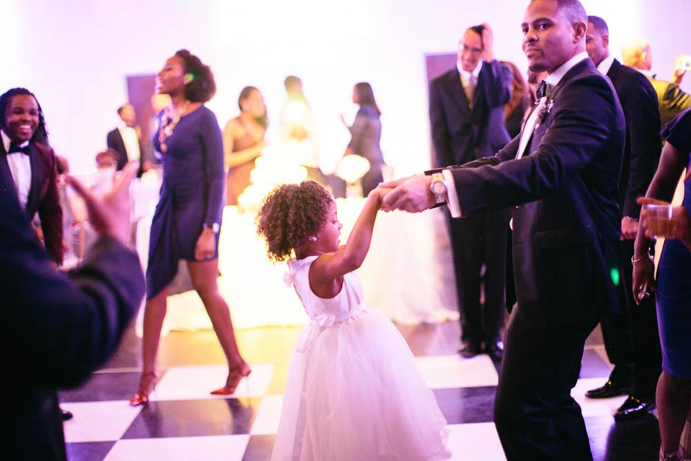 nashville ruby film documentary wedding photographer heartfelt real moments african american wedding munalachi bride ©2016abigailbobophotography-64.jpg