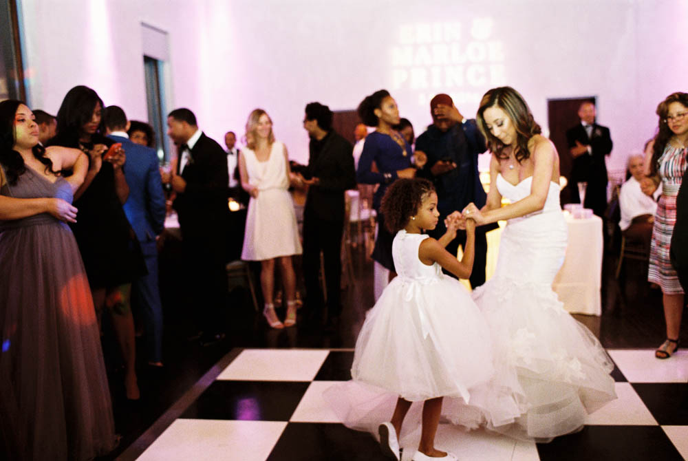 nashville ruby film documentary wedding photographer heartfelt real moments african american wedding munalachi bride ©2016abigailbobophotography-65.jpg