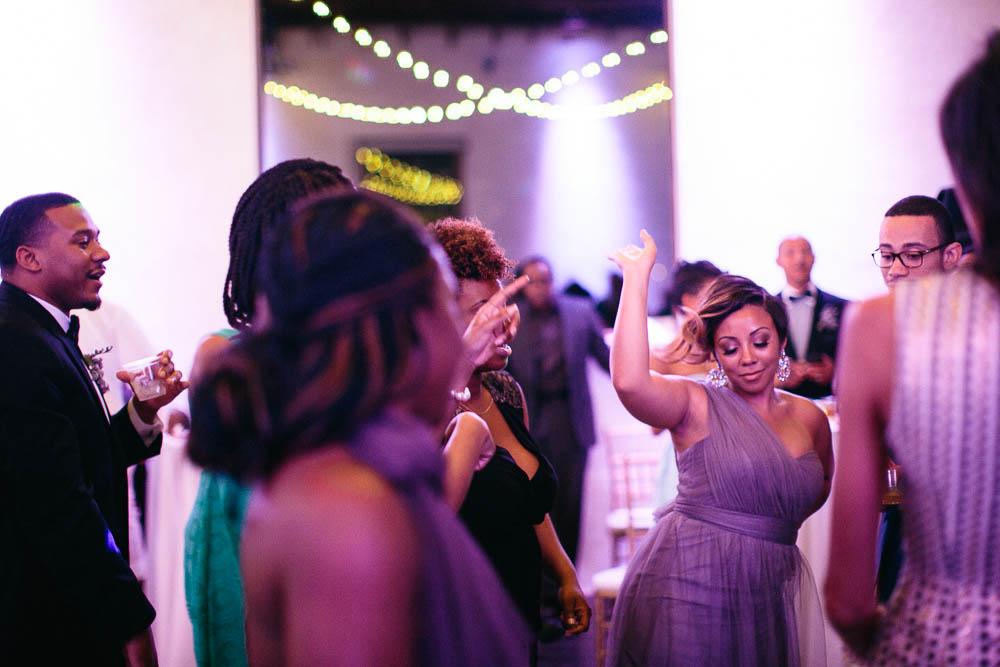 nashville ruby film documentary wedding photographer heartfelt real moments african american wedding munalachi bride ©2016abigailbobophotography-67.jpg