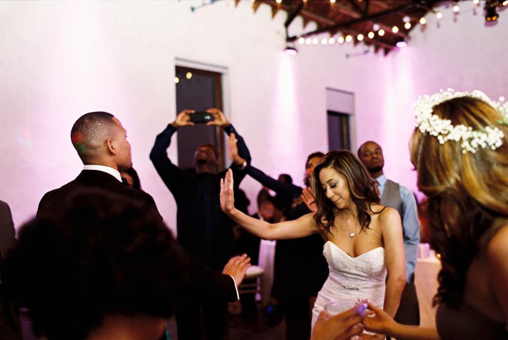 nashville ruby film documentary wedding photographer heartfelt real moments african american wedding munalachi bride ©2016abigailbobophotography-69.jpg