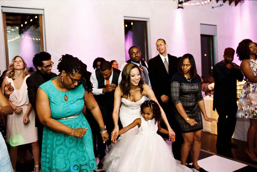 nashville ruby film documentary wedding photographer heartfelt real moments african american wedding munalachi bride ©2016abigailbobophotography-68.jpg